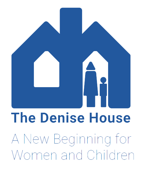 The Denise House - A New Beginning