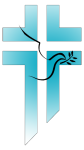 Burns Presbyterian Church Logo